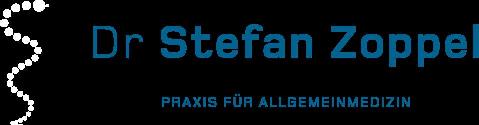 Praxis Dr. Stefan Zoppel